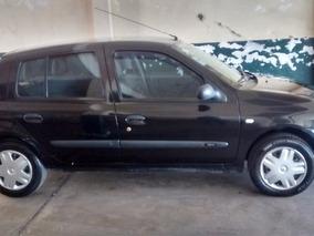 Renault Clio Pack 2 2008 Muy Buen Estado. 1.2 16v