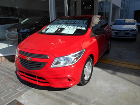 Chevrolet Onix Joy Financiacion De Gm Tf #9