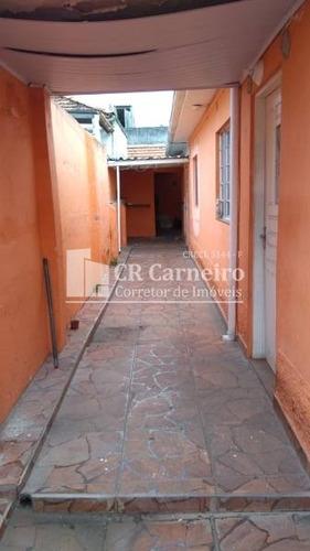 Imagem 1 de 15 de Casa Na Penha, Vende-se Na Penha - 828