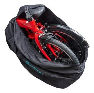 Bolsa Transporte De Bike Bicicleta Dobrável 727010 Durban