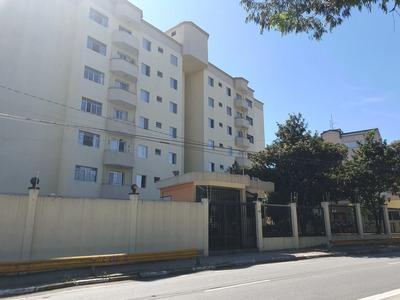 Apartamento Vila Galvao Guarulhos 2 Vagas