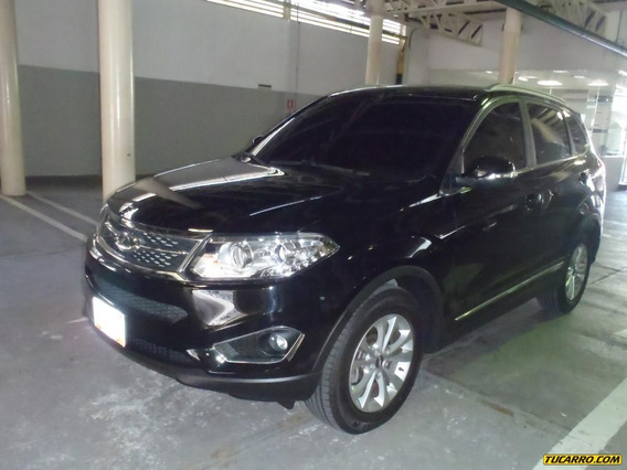Renault Logan Automatico