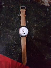 Relógio Clot Hba Top De Linha.