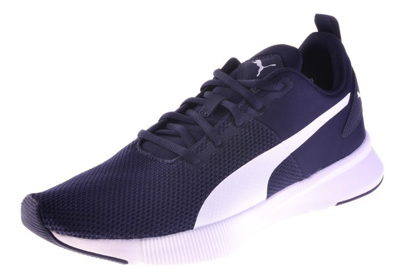 Zapatilla Puma Flyer Runner Adp