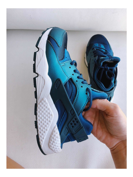Nike Air Huarache Original
