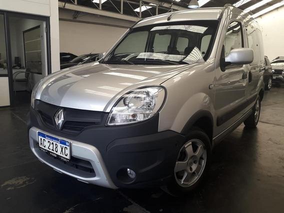 Renault Kangoo Sportway 1.6 (ch)