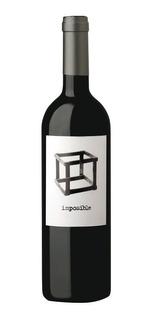 Maal Wines Imposible Malbec 2016 Vistaflores Single Vineyard