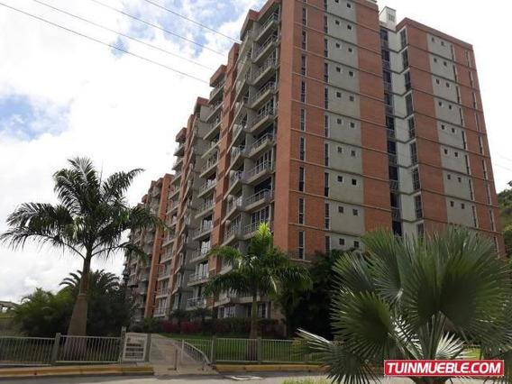 Apartamentos En Venta 19-3126 Adriana Di Prisco 04143391178