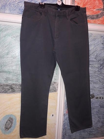 Pantalon Sport Marca Gap