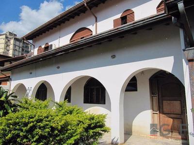 Casa Comercial À Venda, Jardim Guarani, Campinas - Ca1766. - Ca1766