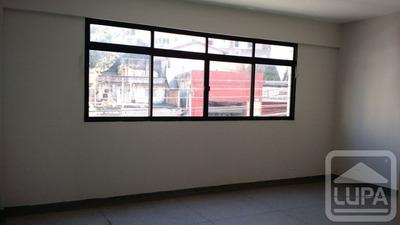 Predio Comercial- Guarulhos - Ls17360