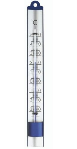 Termometro Ambiente Alemao 29cm 38 50c Incoterm Mercado Livre Termômetro ambiente para android é um app que mostra no seu dispositivo móvel a temperatura em tempo real do local onde você estiver. termometro ambiente alemao 29cm 38 50c incoterm