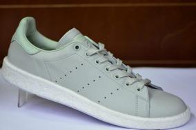 Tenis Stan Smith adidas Originals Disponible En No. 8.5