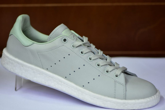 Tenis Stan Smith adidas Originals Disponible En No. 8.5