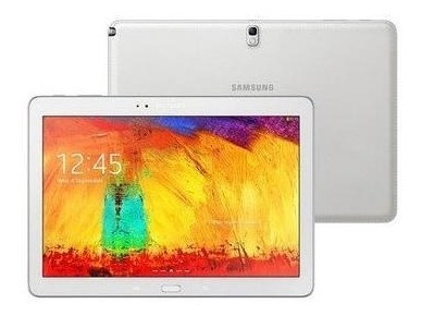 Tablet Samsung Sm-p601 Android 4.3 Usado
