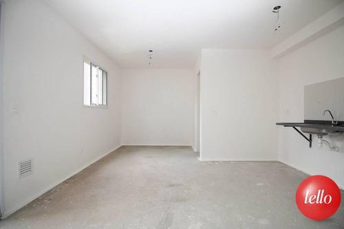 Apartamento - Ref: 222904
