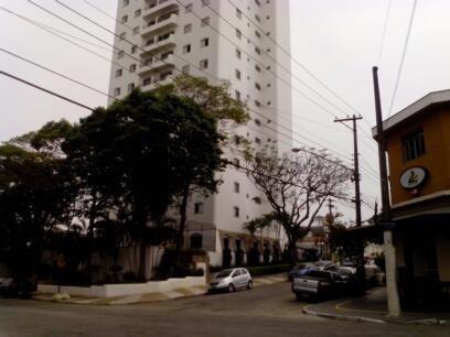 Imagem 1 de 19 de Apartamento Para Locação, Vila Matilde, São Paulo. - Ap0382