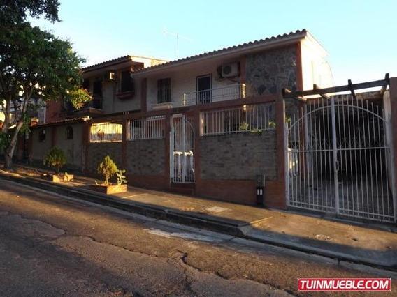 Casas En Venta Trigal Norte Valencia Carabobo1911457prr