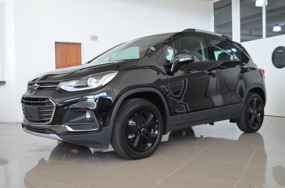 Chevrolet Tracker Midnight 2020!! Fwd 1.8