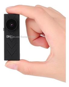Câmera De Gravação Dv 8g Tf 720x480 Video Gravação De Voz