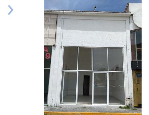 Imagen 1 de 6 de Se Renta Local Comercial En Blvd Everardo Marquez, Pachuca, Hidalgo