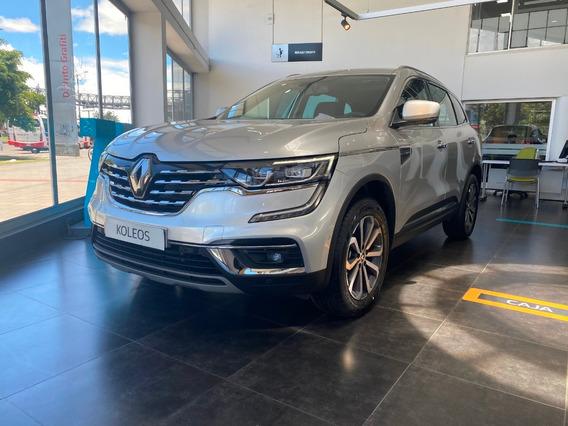 Renault Koleos Intens Ph2 Mo