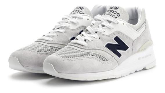 Zapatillas New Balance M997jol Envíos A Todo El País Gratis