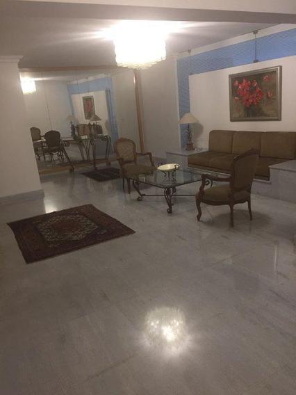 Apartamento Em Paraíso, São Paulo/sp De 260m² 4 Quartos Para Locação R$ 5.000,00/mes - Ap460401