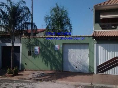 Terreno - Te0336 - 3542012