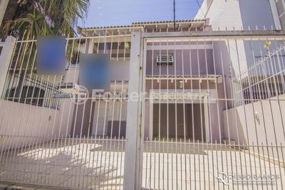 Casa, 3 Dormitórios, 159.15 M², Partenon - 117380