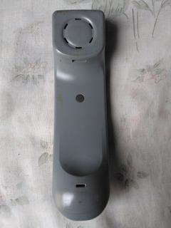 Bocina De Teléfono