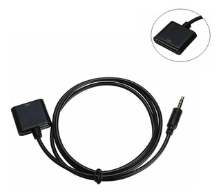 Cable Auxiliar Para Parlantes Bose Phillips Sony Logitech