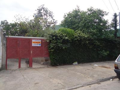 Casa Com 2 Dormitórios À Venda, 194 M² Por R$ 220.000 - Ca6021