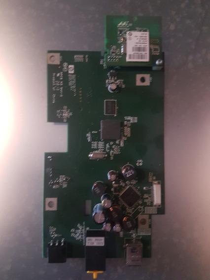 Placa Logica Hp7110