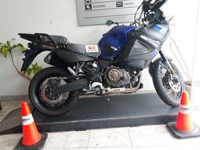 Yamaha Super Teneré 1200 Consultar Precios En Pesos!!!!!