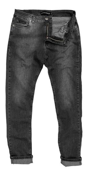 Talles Grandes Pantalón Big Jamaica Camarón Brujo Oficial