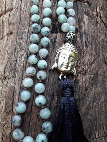 Japamala Pedras Naturais Kiwi