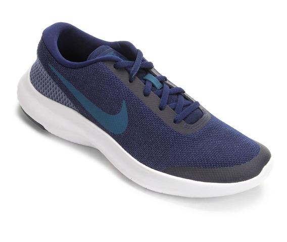Tênis Nike Flex Experience Rn 7 Masculino (produto Novo)