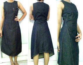 Levis Dress/20.000