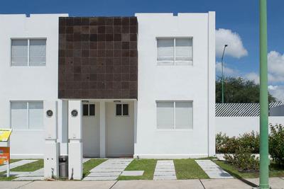 Casa Nueva 3 Recamaras Y 3 Baños Completos