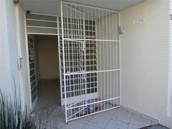 Casa Comercial À Venda, Centro, Piracicaba - Ca0131. - Ca0131