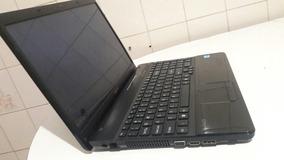 Notebook Sony Vayo Vpceb23fm