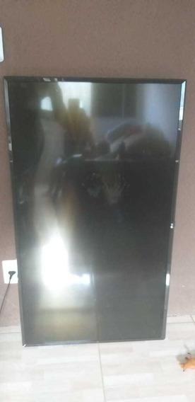 Tv Lg Lj5550