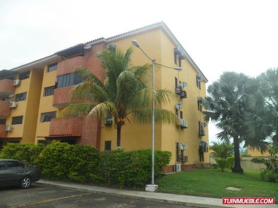 Apartamentos En Venta San Diego Carabobo 19-10883prr