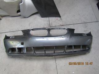 Bumper Delantero Bmw Serie 5 2005