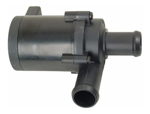 Imagem 1 de 1 de Bomba Auxiliar D'agua Amarok De 2007 Até 2016 Vw