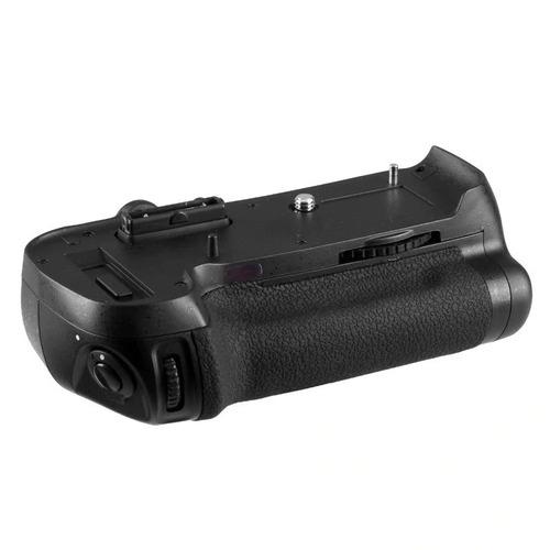 Battery Grip Para Câmera Nikon D800 D800e D810 Mb-d12 Bg-2h
