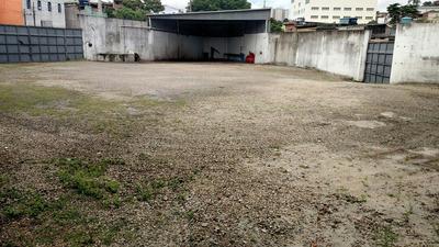 Alugo Vendo Permuta Galpão Terreno Em Pirituba 1100 Metros