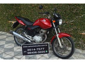 Honda Fan 150 Fan 150 Esdi