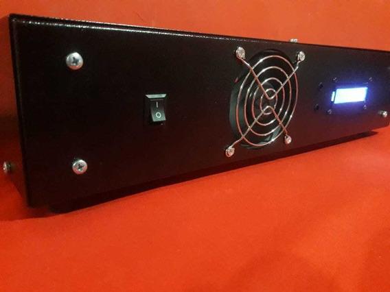 Transmisor 50w